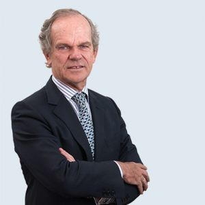 Fernando de Roda Lamsfus