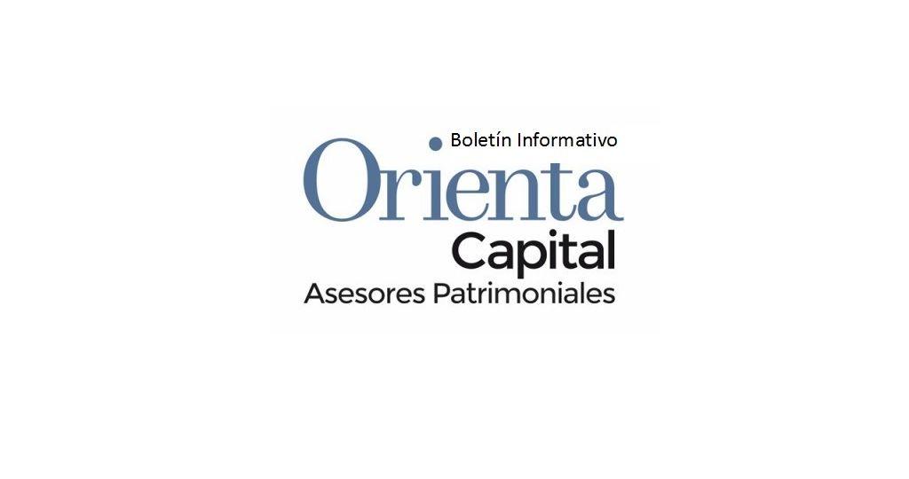 logo-1024x576