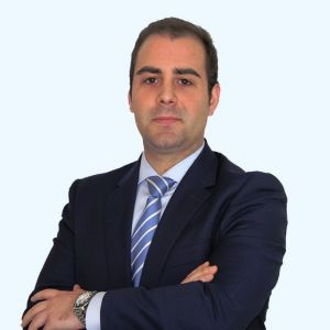 Roberto Dorronsoro