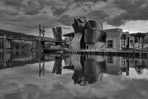 Sede de Bilbao de Orienta Capital