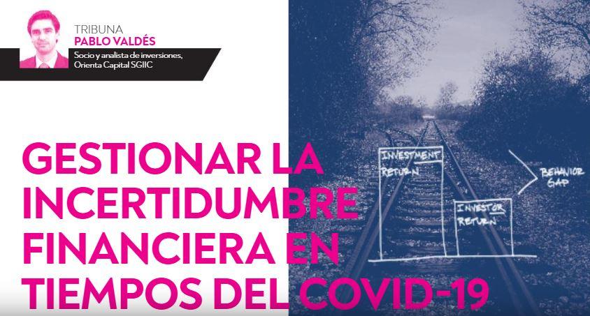 Tribuna Julio Funds People - captura