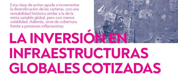 Funds People - Infraestructuras Globales Cotizadas 07.2021 - Captura
